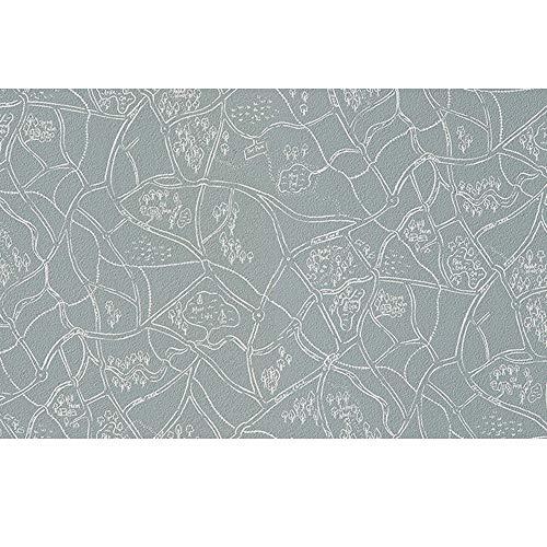 サンゲツ ReSERVE リザーブ 糊なし/のり無し壁紙 クロス イラスト・アート 手描きふう マップ柄 地図 RE51396 【1m×注文数】 巾92.5cm | 防かび
