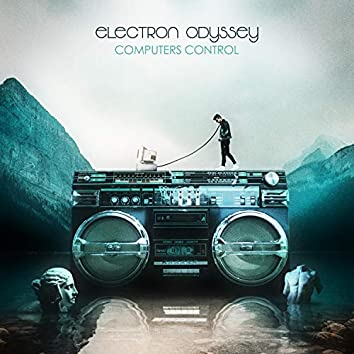 Computers Control