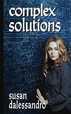 Complex Solutions