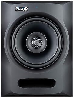 Fluid Audio FX80 Studio Monitor