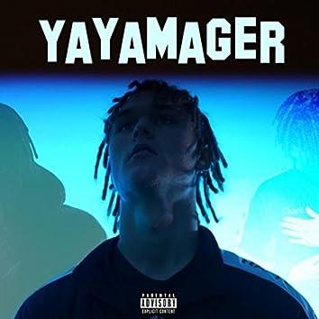 Yayamager