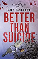 The Yakuza Path: Better Than Suicide