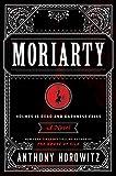 Bargain eBook - Moriarty