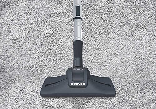 Hoover TE70_TE75