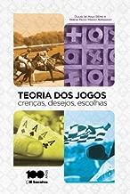 Contos da Infância e da Adlescência de Luiz Vilela pela Ática/ SP. (1996)