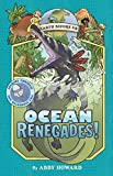 Ocean Renegades! (Earth Before Us #2): Journey through the Paleozoic Era baby sitters May, 2021