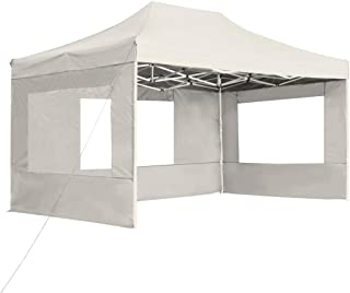 Amazon.es: carpa plegable 3x4,5: Hogar y cocina