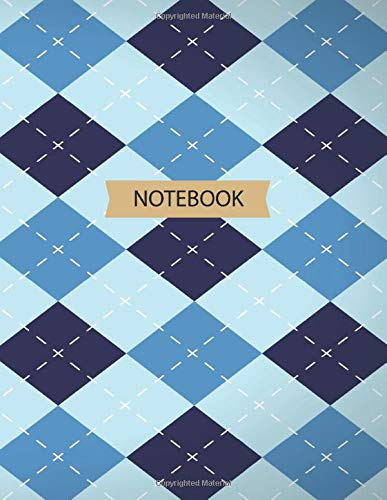 NOTEBOOK:, A4 120 pages whitelines notebook,ruled paper,daily diary,digital diary,girlish diary,journal diary,wide ruled paper,diary of a worm, dream ... paper, print lined paper,whitelines paper