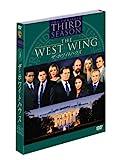 ザ・ホワイトハウス〈サード〉 セット1[DVD]