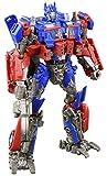 TAKARA TOMY Transformers SS-25 Optimus Prime