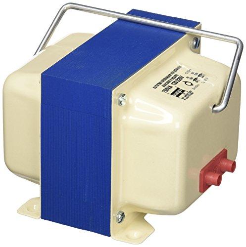 Manumag DMA750 Transformador