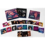 Encore [33CD Boxset]