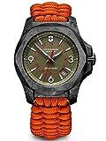 Victorinox Reloj de Caballero 241800.1