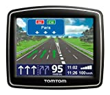 TomTom ONE V5 IQ Routes Edition Europe Navigationssystem (Kontinent)