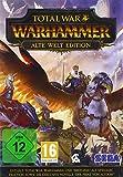 Total War: Warhammer Alte Welt Edition [Importación Alemana]