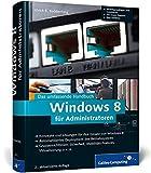 Windows 8 für Administratoren