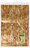 "Accoutrements Bacon Gift Wrap 2 sheets 20"" x 30"""