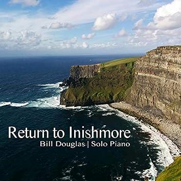 Return to Inishmore