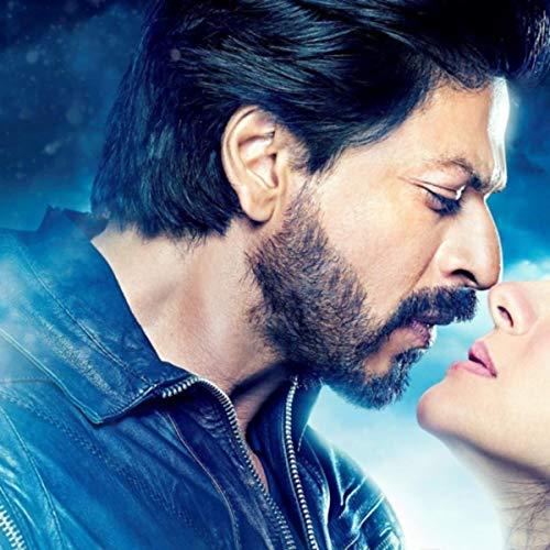 Shahrukh Khan Love Songs