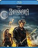 The Shannara Chronicles: Season Two [Blu-ray]