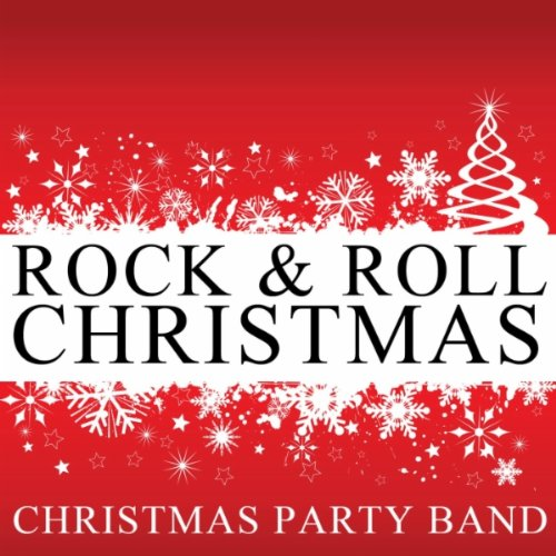 Run Run Rudolph (Rock & Roll X-Mas)