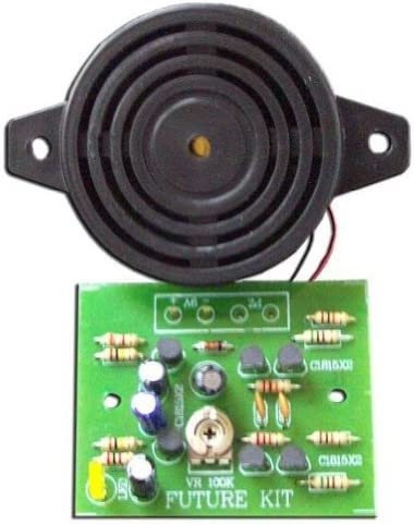 Electronics123.com Max 47% OFF Inc. FK929: Rat Circu Banisher and Genuine Cockroach