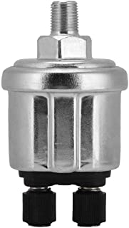1//4 NPSF Internal Square D by Schneider Electric 9013FHG32J39X Air-Compressor Pressure Switch 2-Way Release Valve 135 psi Set Off 30 psi Fixed Differential
