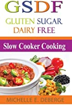 Best cooking with gluten Reviews