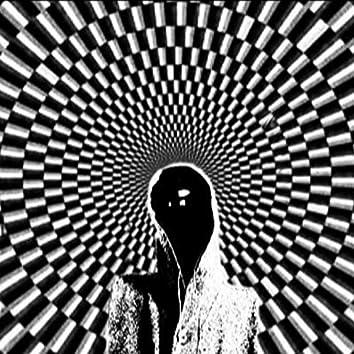 Hipnosis (Vip)