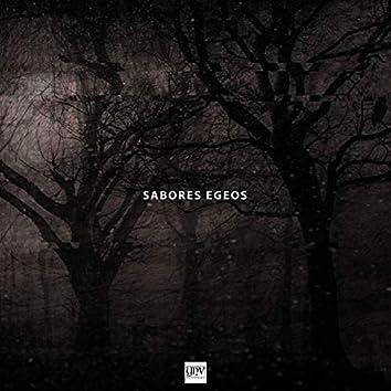 Sabores Egeos