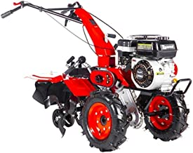Motocutivador Gasolina Toyama 7,0hp Dupla Transmissão Corte 240-650 mm Tt65