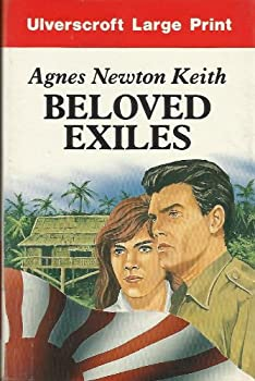 Beloved Exiles 0708903851 Book Cover