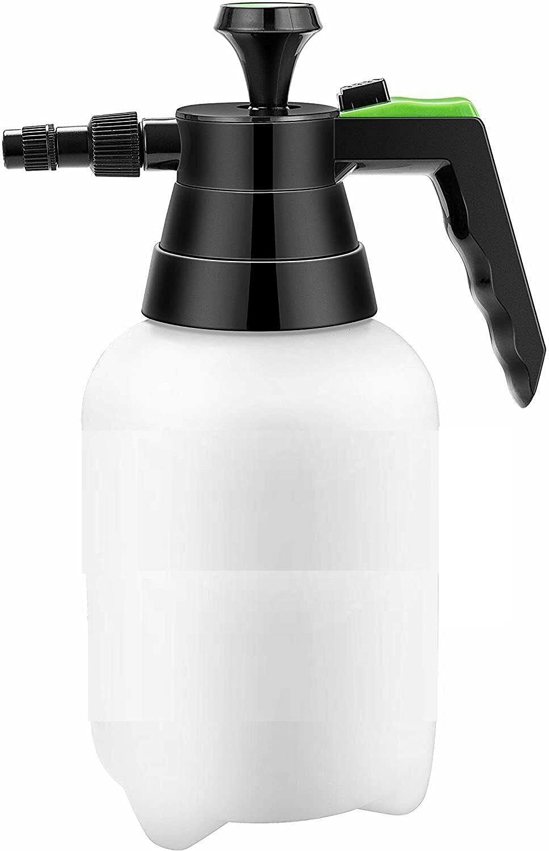51oz Hand held Garden Sprayer Pump G Water Sprayers Pressure Award 0.4 Cheap SALE Start