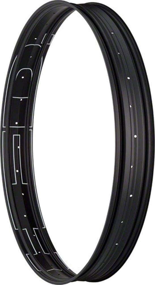 sold out HED Rim 26 559x80 Big ALY Deal 32 DISC TC BK OFFicial store