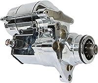 DB Electrical SHD0013-C スターター