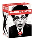The Harry Lloyd Comedy Collection - DVD Used Like New