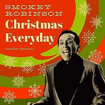 Christmas Everyday (Amazon Original)