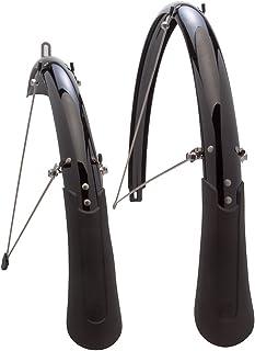 Planet Bike Cascadia bike fenders - 700c x 45mm