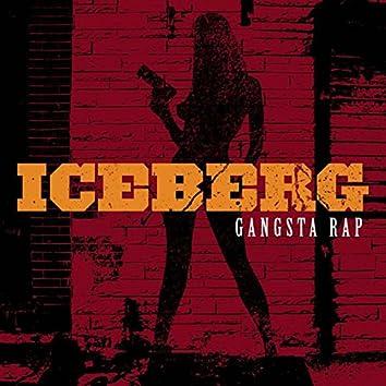 Gangsta Rap (Special Edition)