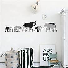 Tak Vogel Liefde 3D Acryl Spiegel Muursticker Decor Bruiloft Slaapkamer Acryl Muurschildering Familie liefde Muurstickers ...