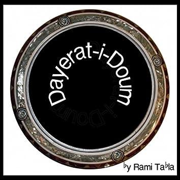 Dayerat-I-Doum