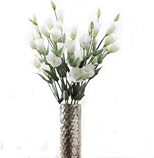 Tutuziyyy Artificial Flowers 31