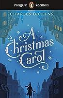 Penguin Readers Level 1: A Christmas Carol (ELT Graded Reader)