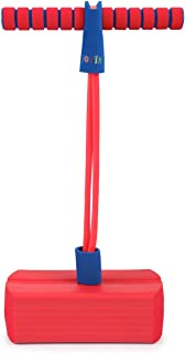 Best pogo stick with base Reviews