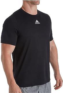 adidas Men's Climalite Creator Regular Fit T-Shirt EK00