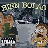 Bien Bolao (feat. El Joker & King Hacha) [Explicit]