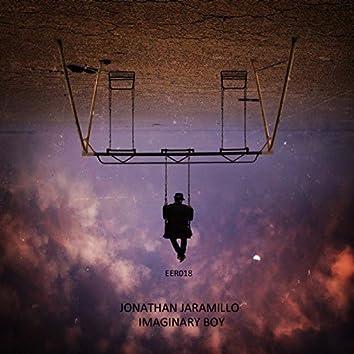 Imaginary Boy EP