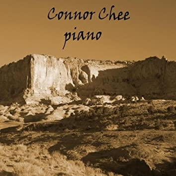 Connor Chee, Piano - F. Chopin - L. Beethoven - C. Debussy - F. Schubert - F. Haydn