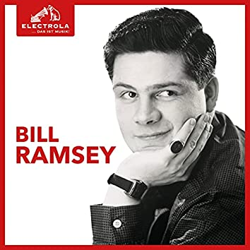 Electrola... Das ist Musik! Bill Ramsey