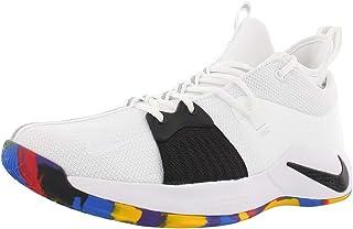 check out 3eab0 070cc Amazon.com: Nike PG 3